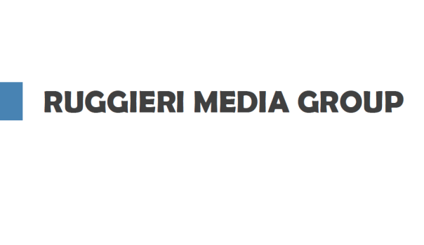 RuggierMediaGroup