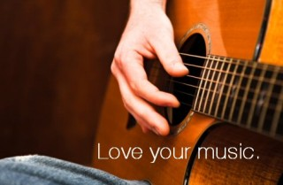 love-your-music